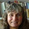 Photo of Karen Stevens