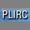 PLIRC logo