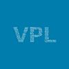VPL Biennale logo