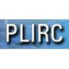 PLIRC Database Logo