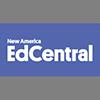 New America Ed Central logo